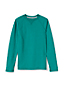 Toddler Boys' Raglan Top