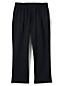 Little Boys' Iron Knee® Tricot Tracksuit Bottoms