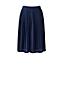 Women's Regular Pleated Skirt