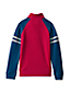Little Boys' Half zip Pullover