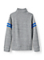 Little Boys' Half-zip Pullover