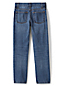 Little Boys' Slim Fit Iron Knee® Jeans