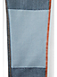 Classic Fit Iron Knees® Jeans für kleine Jungen
