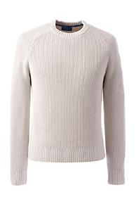 Drifter Sweaters   Lands' End