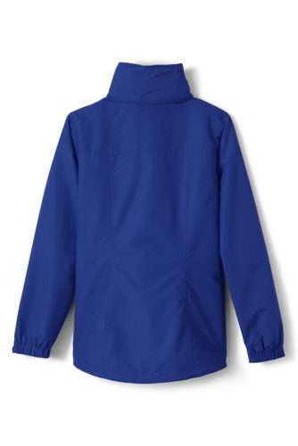 Women's Outrigger Mesh Lined Jacket