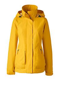 a30cd404cc4 School Uniform Women s Outrigger Mesh Lined Jacket