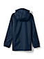 Little Boys' Navigator Packable Rain Coat