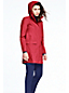 Women's Slicker Rain Jacket