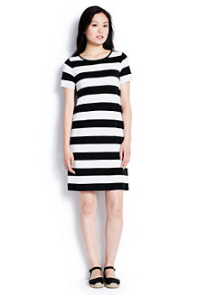 Women's T-shirt Dress