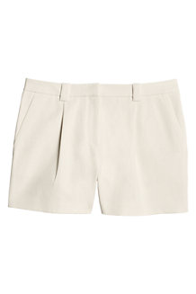 Women's Stretch Shorts