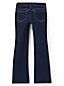 Little Girls' 5 Pocket Bootcut Jean