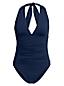 Women's Halterneck Swimsuit