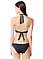 Le Haut de Bikini Twisté Femme