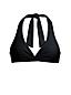 Women's Twist Halterneck Bikini Top