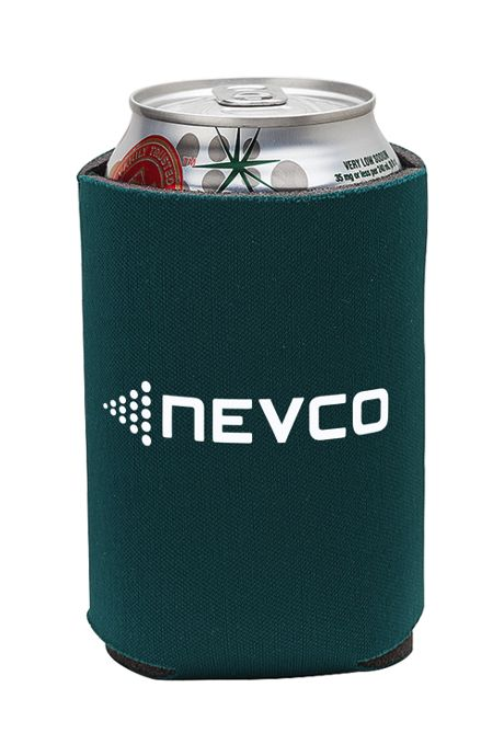 12oz Insulated Can Sleeve