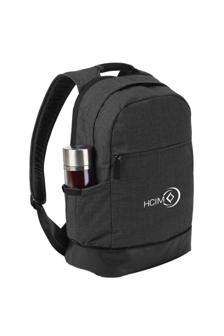 Heritage Supply Computer Backpack