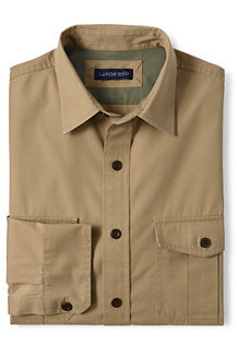 Men's Field Shirt