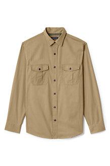 Men's Field Shirt