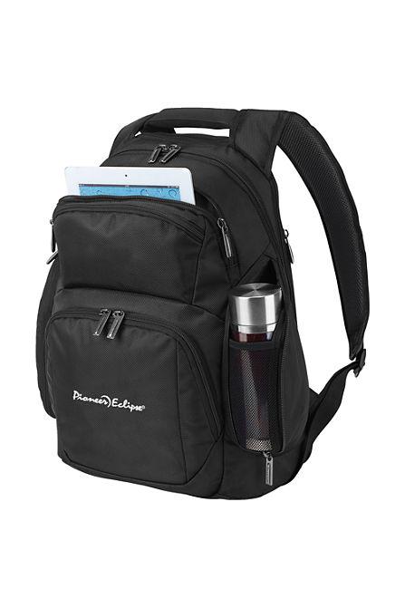 Company Backpacks   Cinchsacks  15a5d4209f085