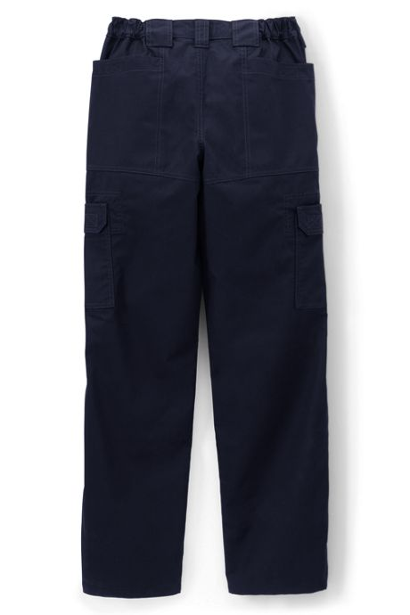 Men's Ultimate Ripstop Work Pant