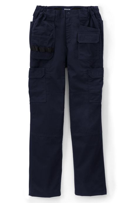 Men's Ultimate Ripstop Work Pants