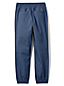 Toddler Boys' Iron Knee® Woven Joggers