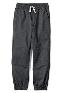 Boys' Iron Knee® Woven Joggers