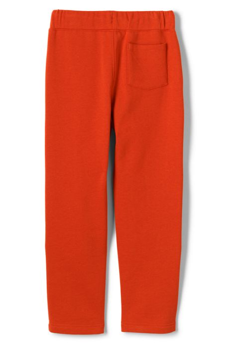 Toddler Boys Iron Knee Classic Sweatpants