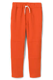 Boys Iron Knee Classic Sweatpants