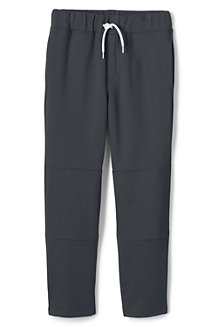Le Pantalon de Jogging Iron Knee® Garçon