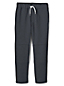 Boys' Iron Knee® Sweatpants