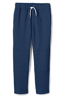 Boys' Iron Knees Joggers