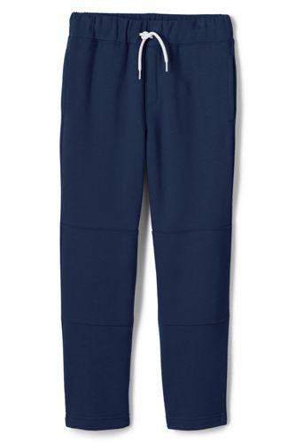 Le Pantalon de Jogging Iron Knee® Petit Garçon