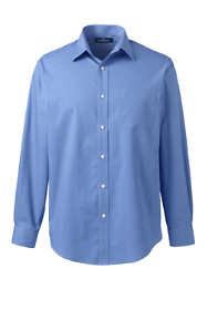 Men's Tall Tonal Stripe Dress Shirt