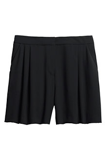 Women's Swing Shorts