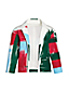 Women's Brush Stroke Jacket