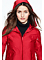 Women's Short Swing Parka