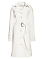 Le Trench Coat, Femme Stature Standard