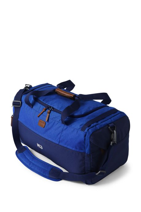 Medium Everyday Travel Duffle Bag