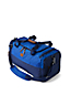 Le Sac Duffle Taille Moyenne, Homme