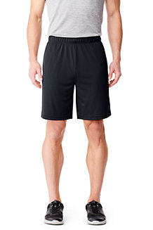 Sport Trainings-Shorts für Herren