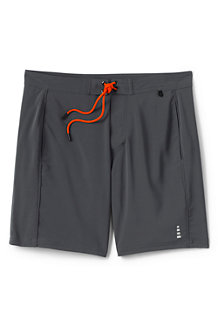 Le Short de Sport Surfer Collection Active Homme