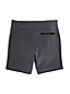 Men's LE Sport Board Shorts