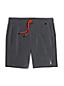 Men's LE Sport Board Shorts