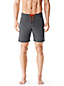 Le Short de Sport Surfer Collection Active Homme, Stature Standard