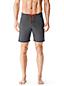 Board-Shorts für Herren, 20 cm