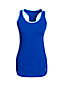 Women's LE Sport Speed Running Vest