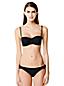 Women's Bandeau Bikini Top