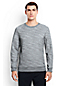 Men's Regular Sport Jersey Sweatshirt
