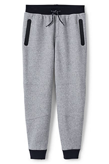 Boys' Sport Sweatpants